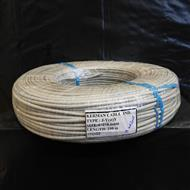 Kerman+4x2x06+250+meter+cord+of+Twisted+Pair+Cable